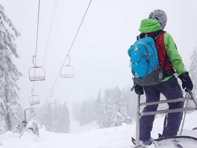 resources-mt-bachelor-national-ski-patrol
