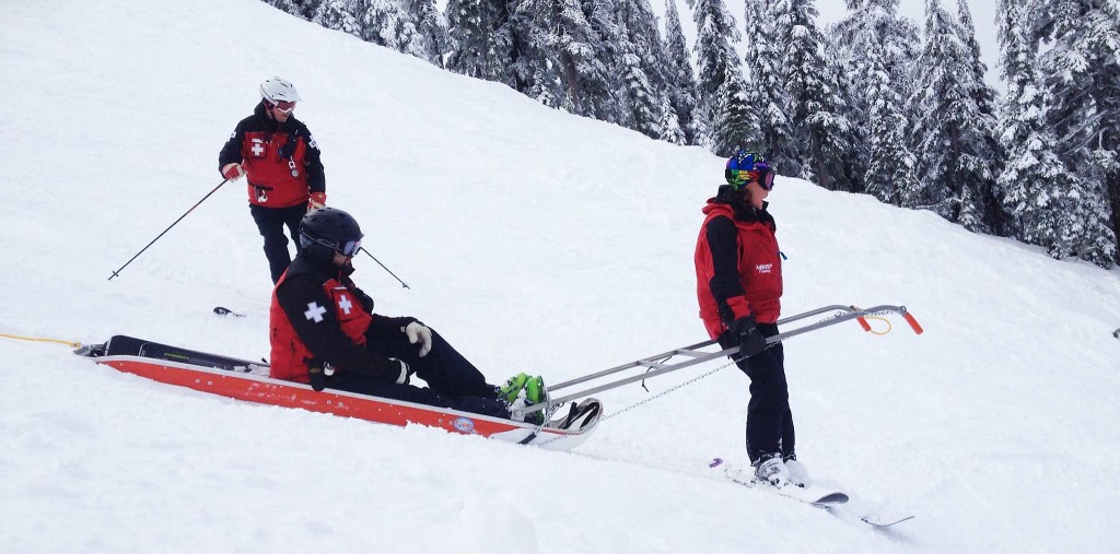 faqs-mt-bachelor-national-ski-patrol